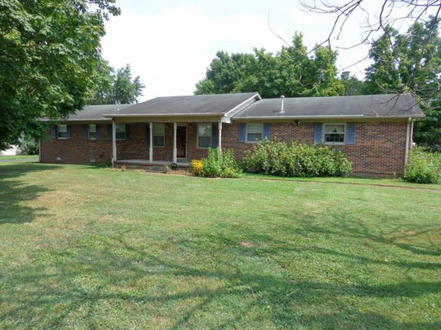 806 Brookhaven Cir, Shelbyville, TN 37160 (MLS #1961896) :: Maples Realty and Auction Co.