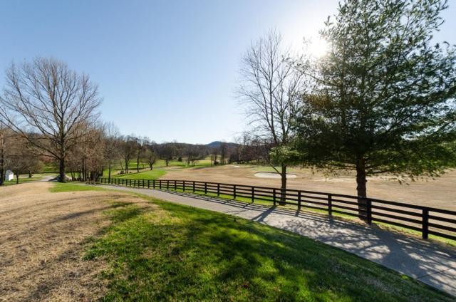 5 Winged Foot Pl, Brentwood, TN 37027 (MLS #1961931) :: RE/MAX Homes And Estates