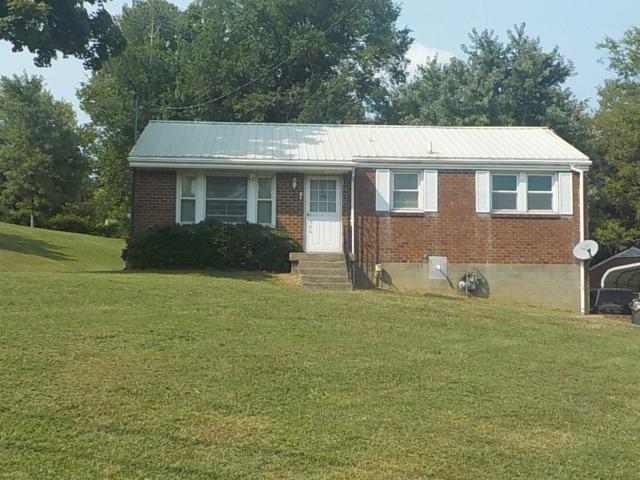 300 Fairlane Dr, Nashville, TN 37211 (MLS #1962000) :: DeSelms Real Estate