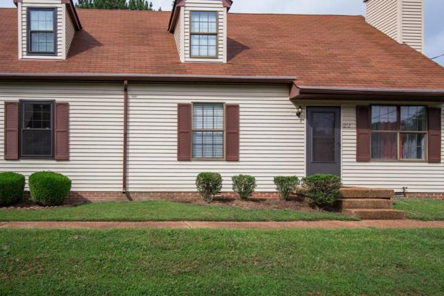1212 Quail Rd, Nashville, TN 37214 (MLS #1962111) :: Oak Street Group