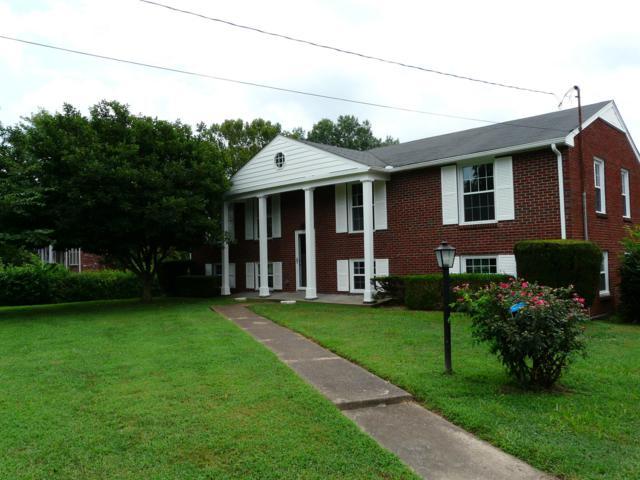 711 Desmond Dr, Nashville, TN 37211 (MLS #1962143) :: NashvilleOnTheMove | Benchmark Realty