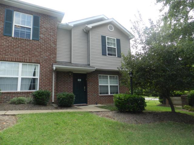 100 Waterview, Hendersonville, TN 37075 (MLS #1962153) :: CityLiving Group