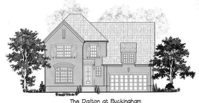 5779 Napa Valley Dr, Smyrna, TN 37167 (MLS #1962175) :: DeSelms Real Estate