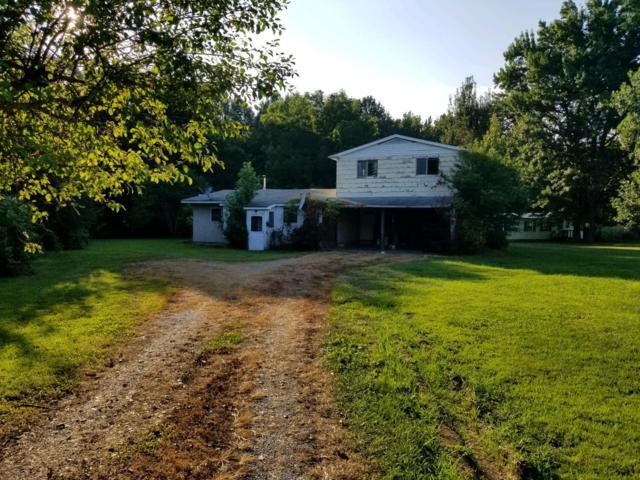 456 Boiling Springs Rd W, Portland, TN 37148 (MLS #1962253) :: Team Wilson Real Estate Partners