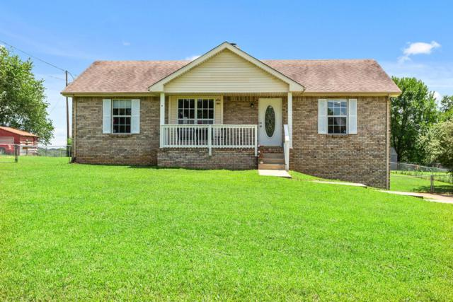 1935 Dotsonville Rd, Clarksville, TN 37042 (MLS #1962304) :: Oak Street Group