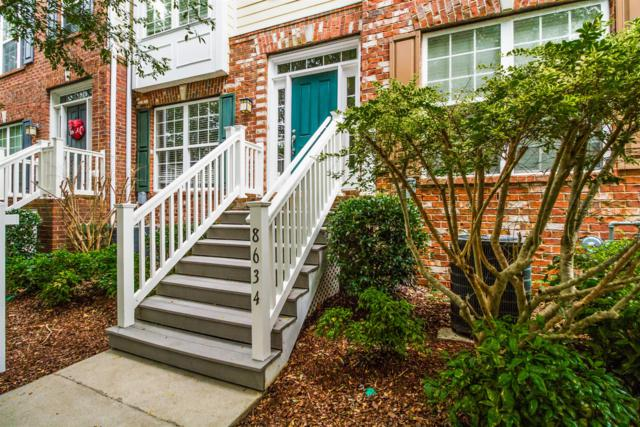 8634 Gauphin Pl, Nashville, TN 37211 (MLS #1962376) :: EXIT Realty Bob Lamb & Associates