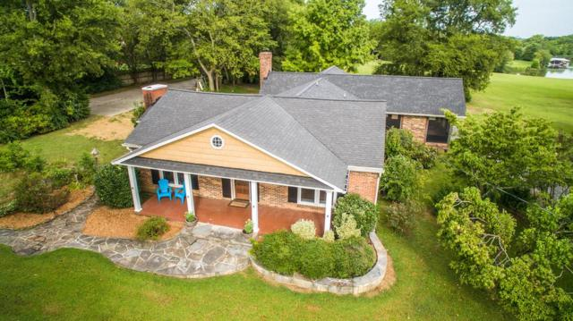 4300 Benders Ferry Rd, Mount Juliet, TN 37122 (MLS #1962463) :: RE/MAX Homes And Estates