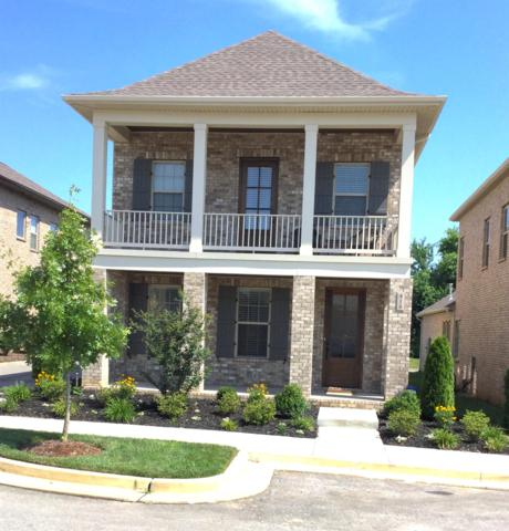 416 Cornelius Way, Hendersonville, TN 37075 (MLS #1962579) :: CityLiving Group