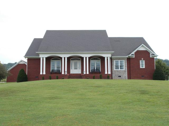 301 Bryant Ln, Normandy, TN 37360 (MLS #1962585) :: Maples Realty and Auction Co.