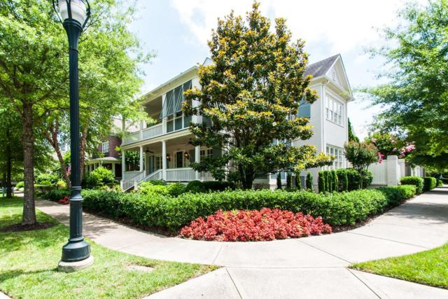 1207 State Blvd, Franklin, TN 37064 (MLS #1962823) :: The Helton Real Estate Group