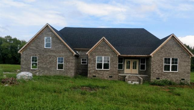 2111 Coble Meadows Dr, Lewisburg, TN 37091 (MLS #1962849) :: Nashville on the Move