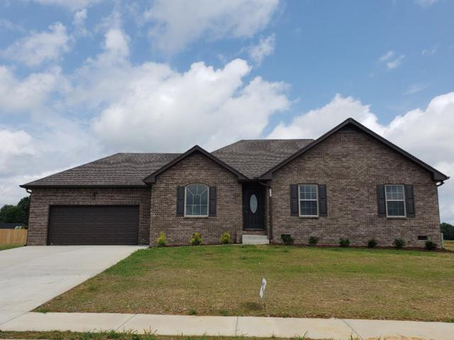 137 Beaver Creek Dr, Portland, TN 37148 (MLS #1962861) :: Group 46:10 Middle Tennessee