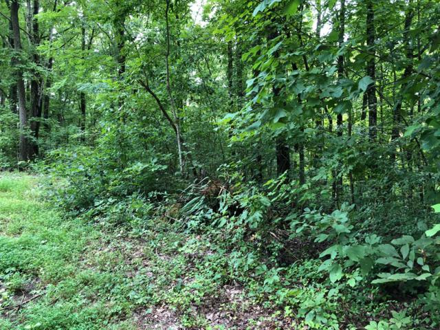 0 Dogwood Pl (Lots173&174), Smithville, TN 37166 (MLS #1962874) :: RE/MAX Homes And Estates
