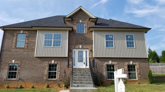 3519 Rabbit Run Trl, Adams, TN 37010 (MLS #1962938) :: REMAX Elite