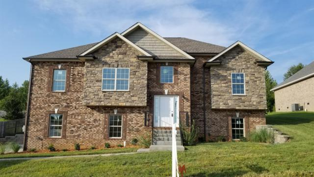 3527 Rabbit Run Trl, Adams, TN 37010 (MLS #1962942) :: REMAX Elite