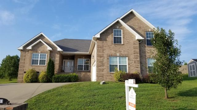 3531 Rabbit Run Trl, Adams, TN 37010 (MLS #1962949) :: REMAX Elite