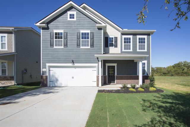 522 Hawk Cove #28, Smyrna, TN 37167 (MLS #1962985) :: RE/MAX Homes And Estates