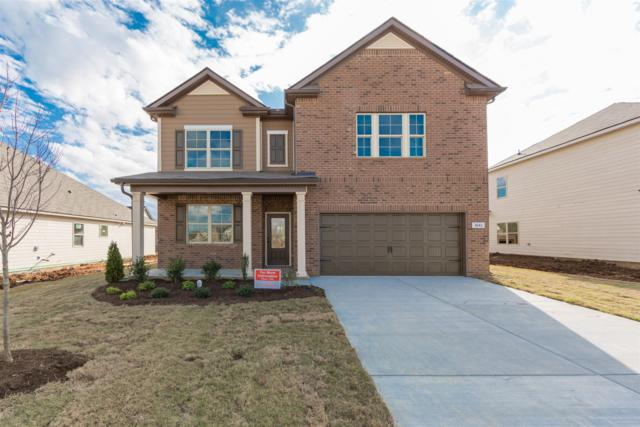 524 Hawk Cove #29, Smyrna, TN 37167 (MLS #1962989) :: HALO Realty