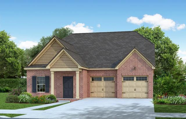 108 Lightwood Drive - Lot 15, Cane Ridge, TN 37013 (MLS #1963029) :: The Helton Real Estate Group