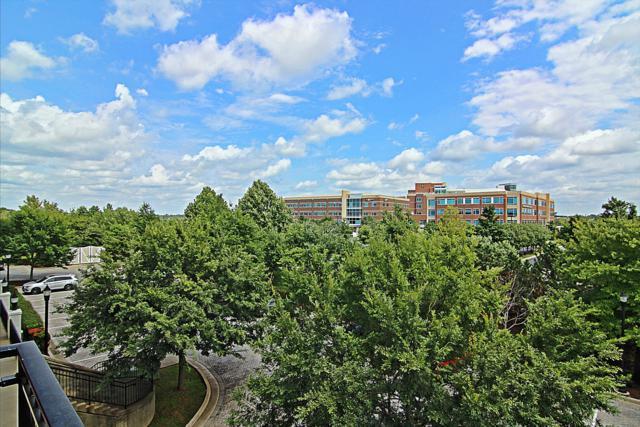 820 Thompson Ln, Murfreesboro, TN 37129 (MLS #1963070) :: DeSelms Real Estate