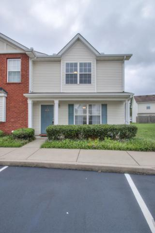 6020 Sagi Cir, LaVergne, TN 37086 (MLS #1963093) :: John Jones Real Estate LLC