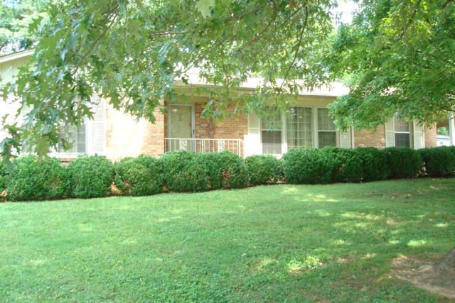 320 Beechcrest Cir, Lewisburg, TN 37091 (MLS #1963166) :: Ashley Claire Real Estate - Benchmark Realty