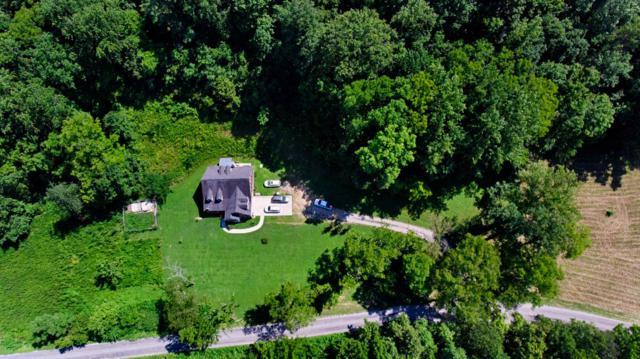 500 Indian Creek Rd, Pulaski, TN 38478 (MLS #1963214) :: EXIT Realty Bob Lamb & Associates