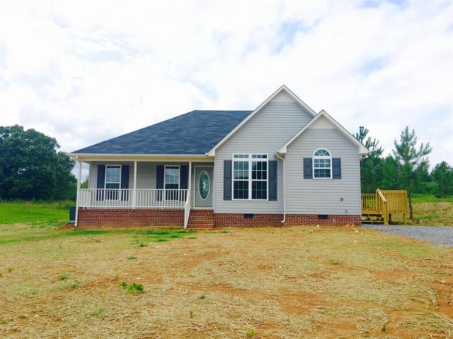 4 N. Howard Fitch Rd, Fayetteville, TN 37334 (MLS #1963331) :: Nashville on the Move