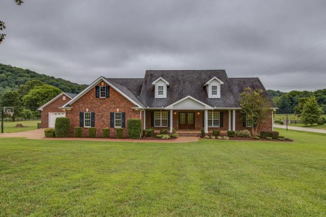 3912 Amanda Beth Ct, Columbia, TN 38401 (MLS #1963511) :: Nashville On The Move