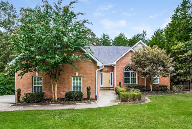 7201 Dice Lampley Rd, Fairview, TN 37062 (MLS #1963519) :: Nashville on the Move
