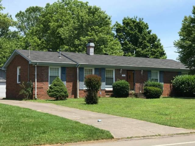 714 Harpeth Knoll Rd, Nashville, TN 37221 (MLS #1963635) :: CityLiving Group