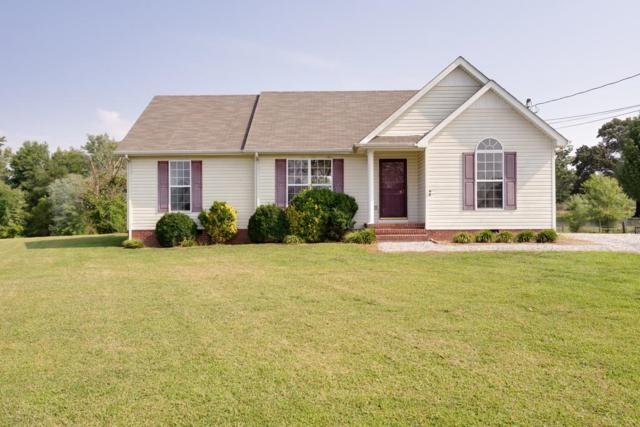 7 Ash Grove Rd, Fayetteville, TN 37334 (MLS #1963647) :: REMAX Elite