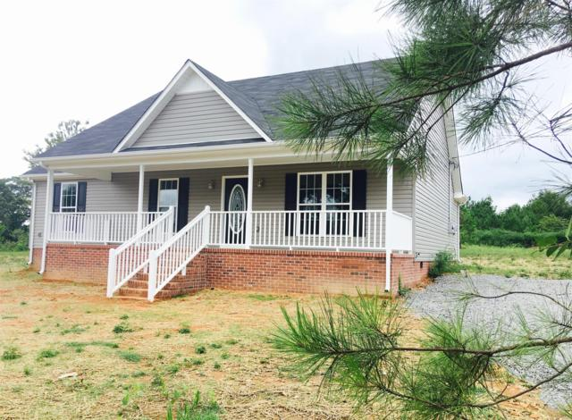 8 N. Howard Fitch Rd, Fayetteville, TN 37334 (MLS #1963672) :: Nashville on the Move