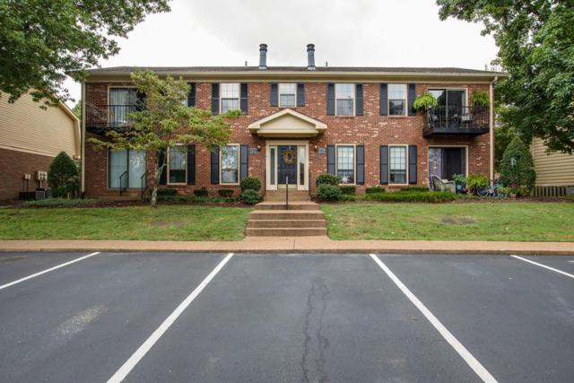 5776 Brentwood Trace #5776, Brentwood, TN 37027 (MLS #1963807) :: CityLiving Group