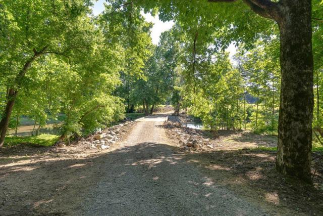 71 Buffalo River, Waynesboro, TN 38485 (MLS #1963818) :: Team Wilson Real Estate Partners