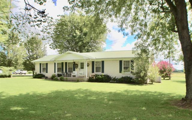 4985 Jacobs Pillar Rd, Smithville, TN 37166 (MLS #1963870) :: Nashville On The Move
