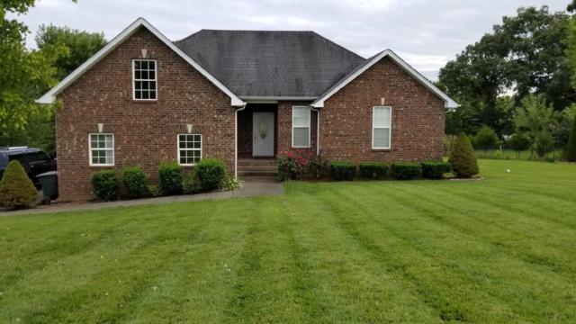 204 Brittany Ln, Portland, TN 37148 (MLS #1963896) :: John Jones Real Estate LLC