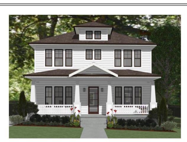 5313 Nevada Ave, Nashville, TN 37209 (MLS #1963918) :: RE/MAX Choice Properties