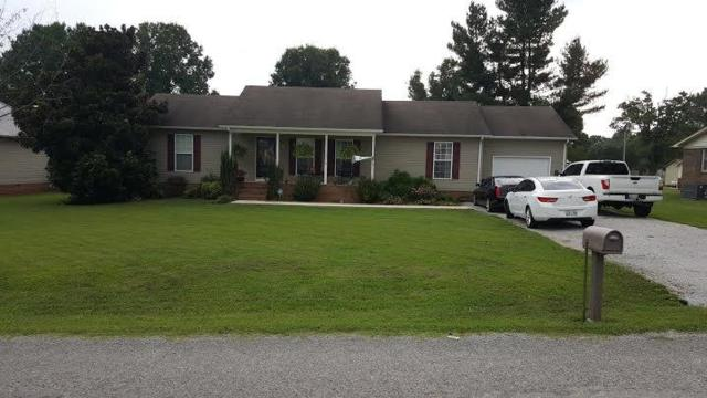 68 Mountain View Dr, Morrison, TN 37357 (MLS #1963989) :: CityLiving Group