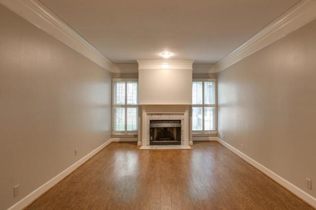 316 Sloan Rd #316, Nashville, TN 37209 (MLS #1964238) :: HALO Realty