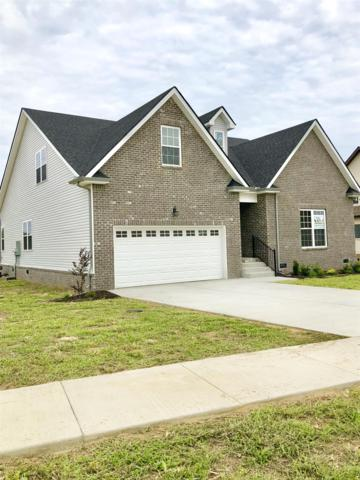 136 Hartmann Crossing Dr, Lebanon, TN 37087 (MLS #1964326) :: RE/MAX Homes And Estates