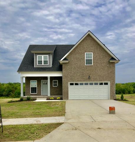 140 Hartmann Crossing Dr, Lebanon, TN 37087 (MLS #1964367) :: RE/MAX Homes And Estates