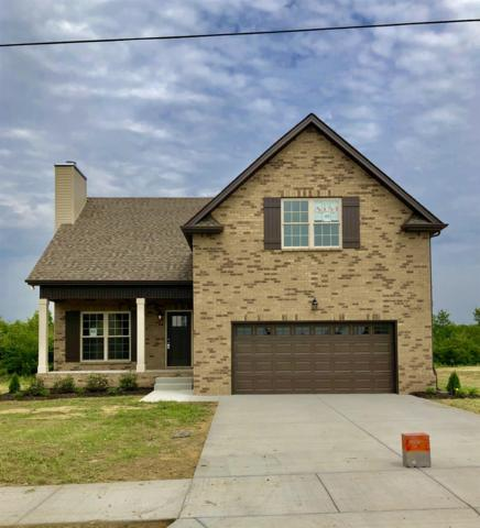 142 Hartmann Crossing Dr, Lebanon, TN 37087 (MLS #1964369) :: Team Wilson Real Estate Partners