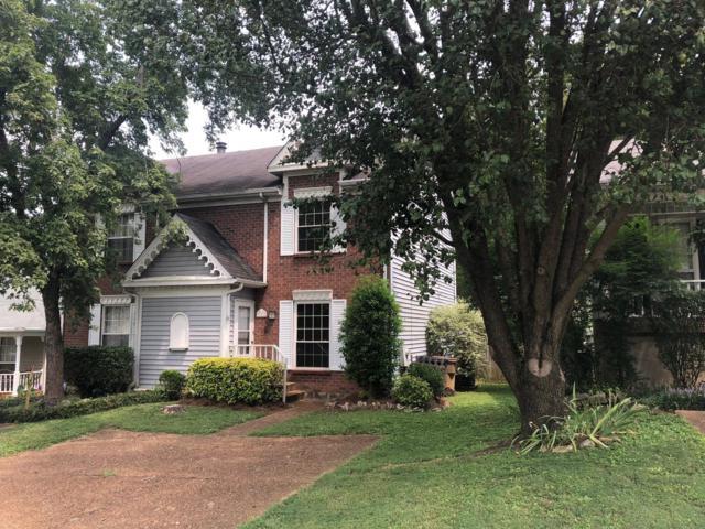 136 Champney Ct, Goodlettsville, TN 37072 (MLS #1964402) :: Nashville On The Move