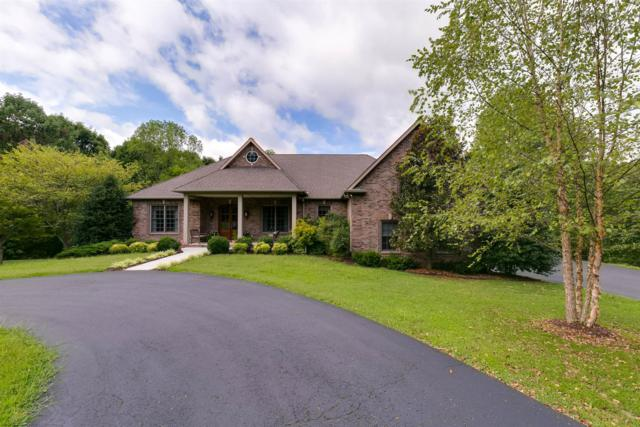 3637 Forte Rd, Joelton, TN 37080 (MLS #1964411) :: HALO Realty