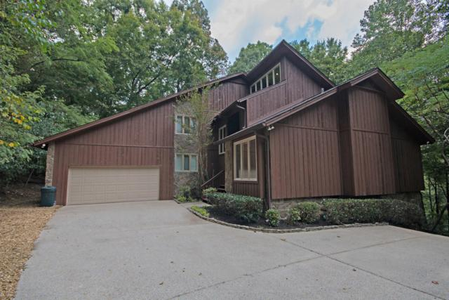 126 Timber Hills Rd, Hendersonville, TN 37075 (MLS #1964426) :: RE/MAX Choice Properties