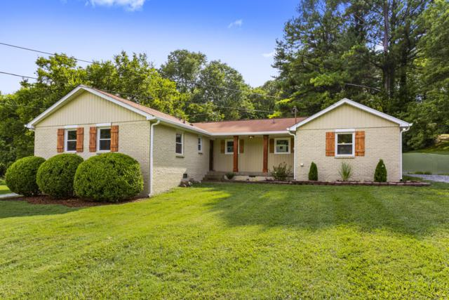 221 Blackman Rd, Nashville, TN 37211 (MLS #1964515) :: EXIT Realty Bob Lamb & Associates
