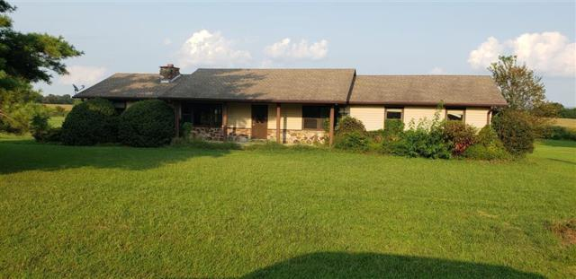 324 Grandview Dr, Manchester, TN 37355 (MLS #1964842) :: Berkshire Hathaway HomeServices Woodmont Realty