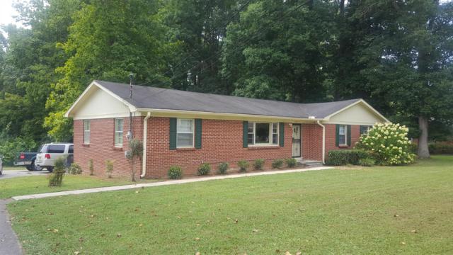 103 Hillwood Ln, McMinnville, TN 37110 (MLS #1964936) :: John Jones Real Estate LLC