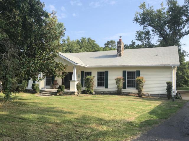 1120 N Greenhill Rd, Mount Juliet, TN 37122 (MLS #1964950) :: REMAX Elite